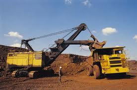 Mining IT operations
