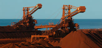IT mining